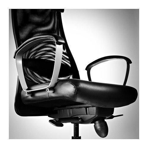astuce fauteuil